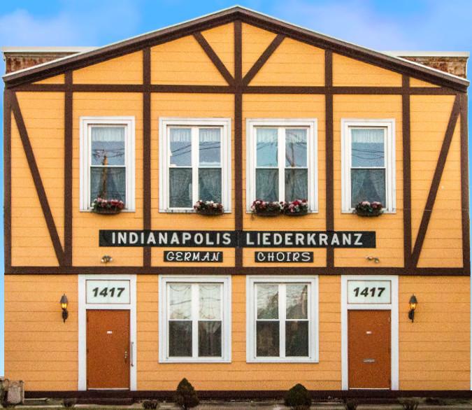 liederkranz-front-675