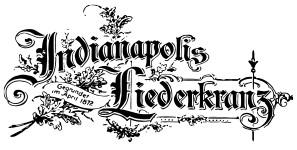 indy-liederkranz-logo-2016-150h